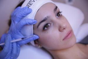 CytoCare, mezoterapia iniekcyjna, koktaje mezoterapii, odmładzanie skóry twarzy, szyi i dekoldu