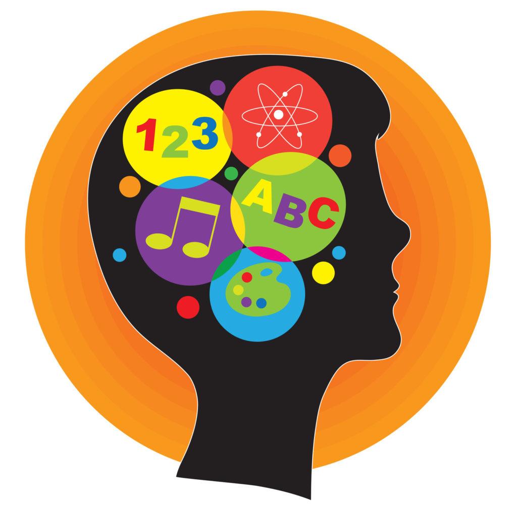 Trening EEG dla dzieci