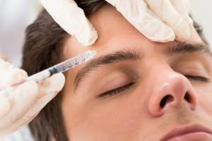 zgrzytanie zębami, leczenie nadpotliowści, • Implantacja włosów Biofibre, przeszczepy włosów, trychologia