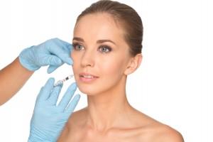 zabiegi laserowe szczecin, uszkodzenia słoneczne, osocze szczecin, osocze bogatopłytkowe, pobieranie krwi, napięcie skóry, elastyczność skóry, redukcja rozstępów, spłycenie blizn