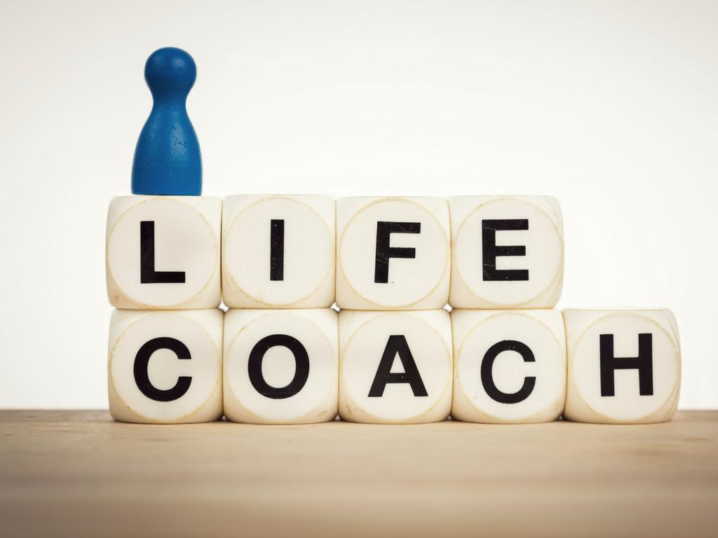 coach szczecin