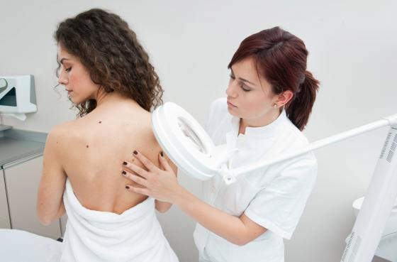 dermatologia szczecin
