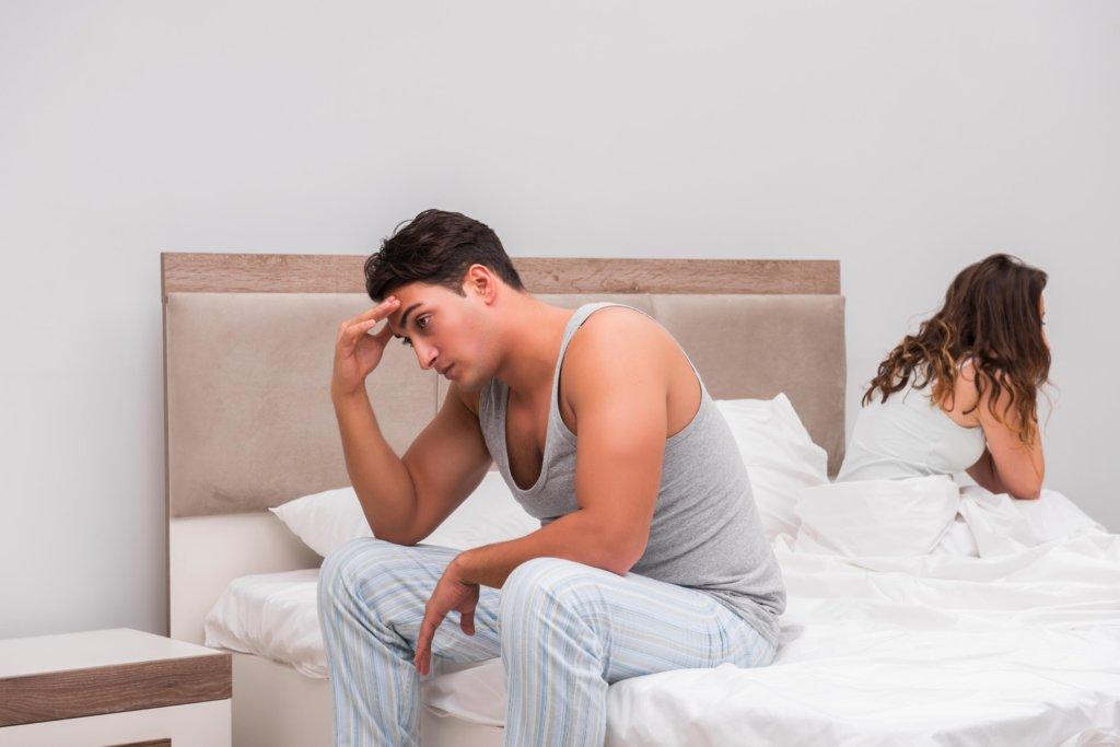 psychologiczne aspekty chrapania