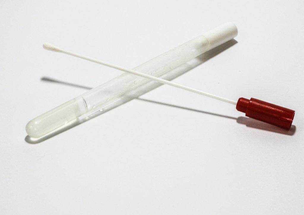 laboratorium instrukcje dla pacjenta