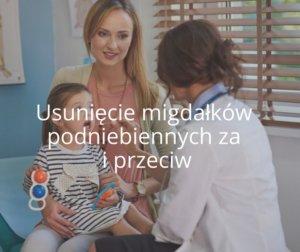 laryngolog Szczecin