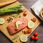 dietetyka artykuły