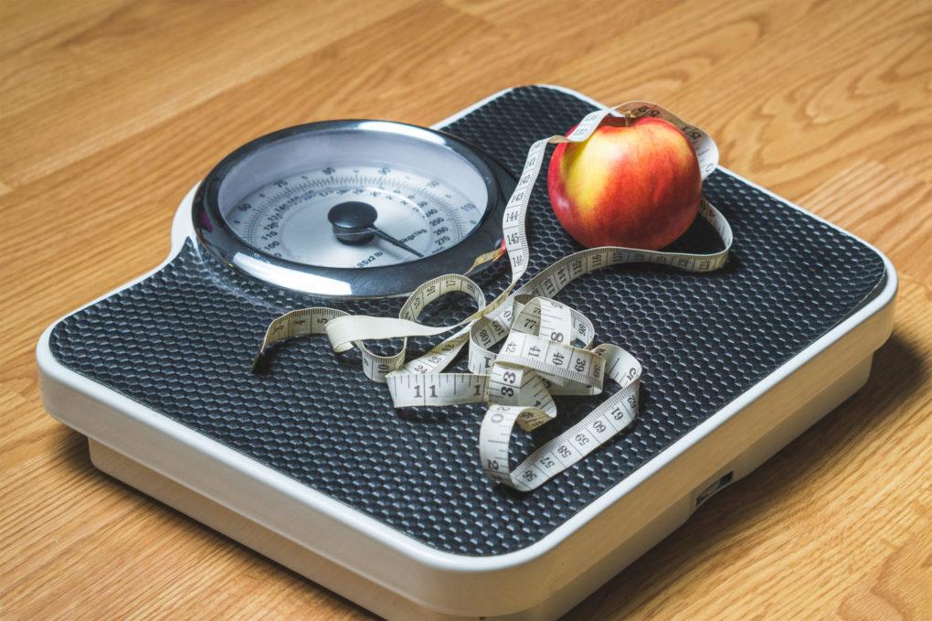 nadwaga-otyłość